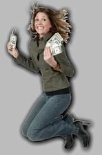 Pay Per Click Success
